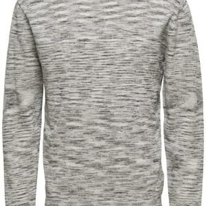 Only & Sons Abacas Miesten Neule