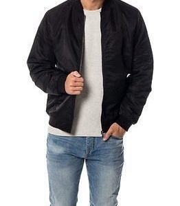 Only & Sons Abas Jacket Black