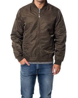 Only & Sons Abas Jacket Forest Night