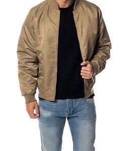 Only & Sons Abas Jacket Kangaroo