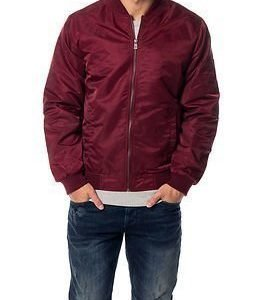 Only & Sons Abas Jacket Sassafras