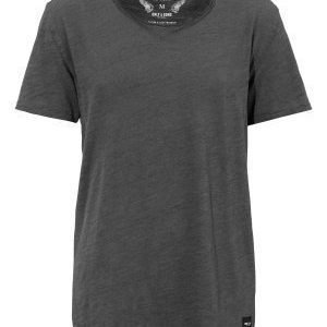 Only & Sons Albert Reg O-Neck Urban Chic