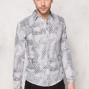 Only & Sons Arno LS Shirt Cloud Dancer
