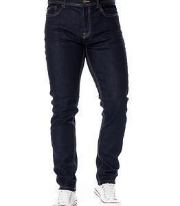 Only & Sons Avi Slim Dark Blue Denim