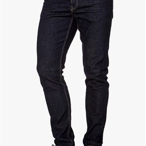 Only & Sons Avi slim jeans Dark Blue Denim