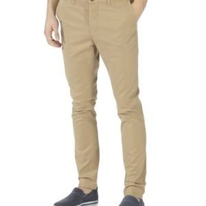 Only & Sons Cale Chino Housut