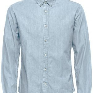 Only & Sons Carlo Shirt Slim Fit Miesten Kauluspaita