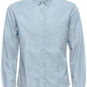 Only & Sons Carlo Shirt Slim Fit Miesten Kauluspaita