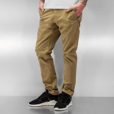 Only & Sons Chinot Beige