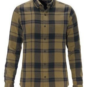 Only & Sons Erik ls shirt Kangaroo