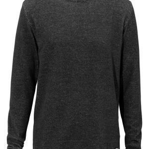 Only & Sons Garson Naps Crew Neck Black