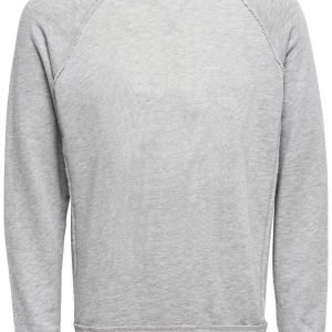 Only & Sons Halvard Crew Neck Collegepusero