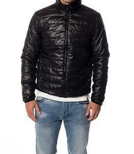 Only & Sons Jakob Jacket Black