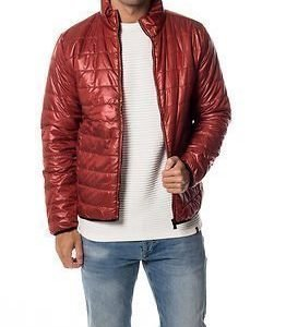 Only & Sons Jakob Jacket Rosewood