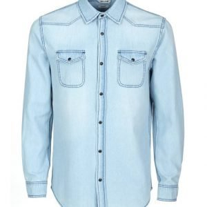 Only & Sons Jay Western Paita