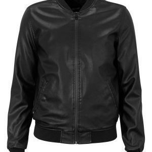 Only & Sons Jerrod Jacket Black