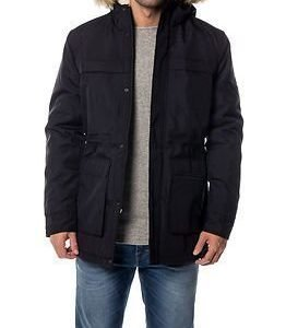 Only & Sons John Jacket Dark Navy