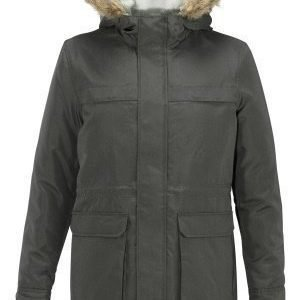 Only & Sons John Jacket Kangaroo