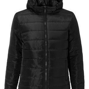 Only & Sons Jonnie Jacket Black