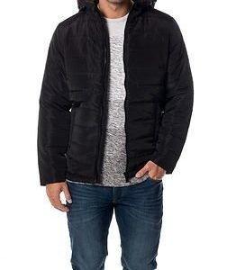 Only & Sons Jonnie Jacket Black