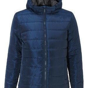 Only & Sons Jonnie Jacket Dress Blues