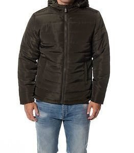 Only & Sons Jonnie Jacket Forest Night