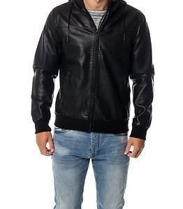 Only & Sons Julius Jacket Black