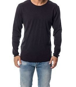 Only & Sons Karl Tee Dark Navy