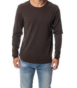 Only & Sons Karla Reg Tee Raven