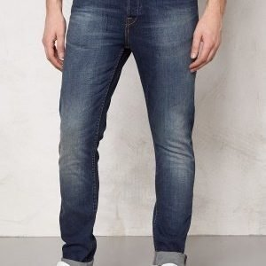 Only & Sons Loom 2148 Medium Blue Denim