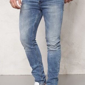 Only & Sons Loom 3369 Medium Blue Denim