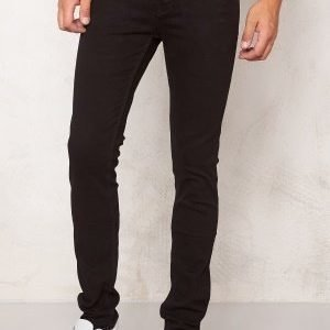 Only & Sons Loom Black 4029 Jeans Black