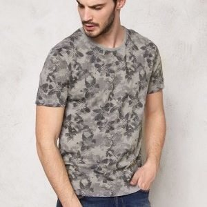 Only & Sons Mang o-neck Griffin