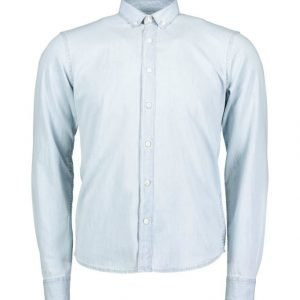 Only & Sons Onscarlo Button Down Paita