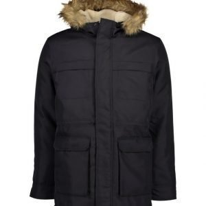 Only & Sons Onsjohn Parka