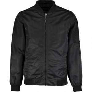 Only & Sons Onsnabas Bomber Takki