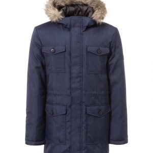 Only & Sons Onsskeet Parka
