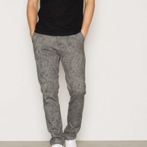 Only & Sons onsFISHER Sweat Pants Housut Harmaa