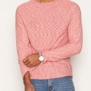 Only & Sons onsPALDIN Sb Crew Neck Noos Pusero Punainen