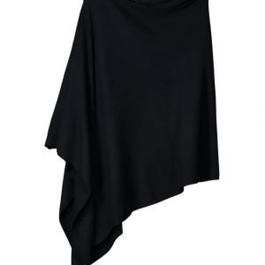 Opus Astril Poncho