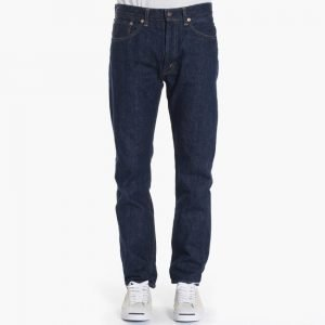 OrSlow Ivy Fit Denim 107