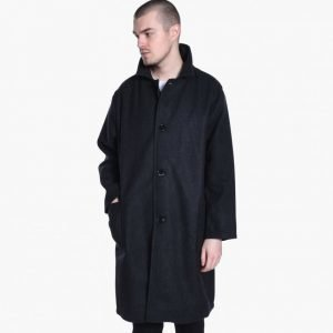OrSlow Prisoner Coat