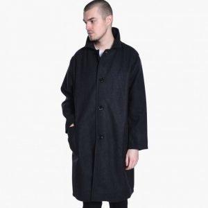 OrSlow Prisoner Coat