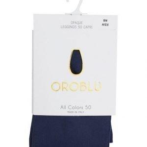 Oroblu All Colors 50 Den Caprileggingsit
