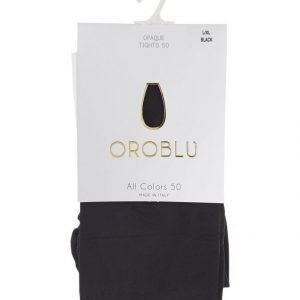 Oroblu All Colors 50 Den Sukkahousut
