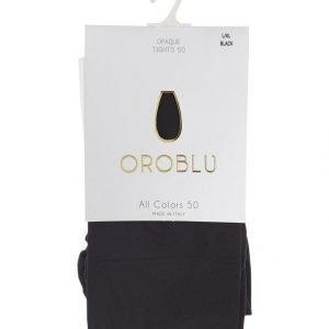Oroblu All Colors 50 Den Sukkahousut