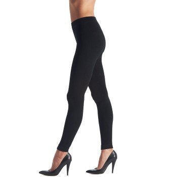 Oroblu Warm And Soft Leggings