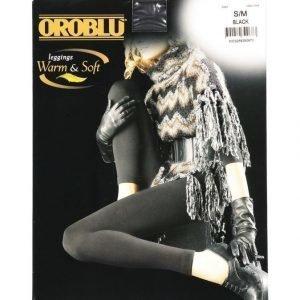 Oroblu Warm & Soft Leggingsit