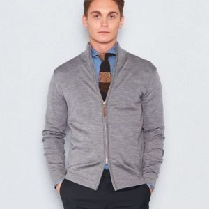 Oscar Jacobson Ariel 138 Grey