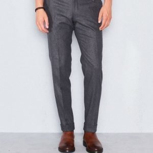 Oscar Jacobson Dean 112 Grey
